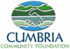 Cumbria Community Foundation