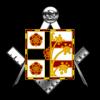 Cumberland & Westmorland Freemasons
