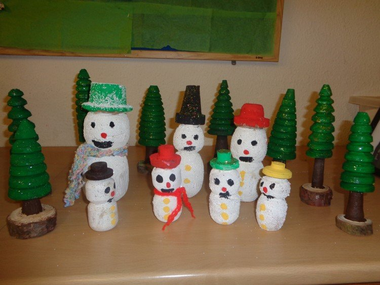Craft Fayre – Thank you